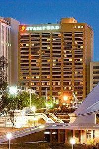 Accommodation Adelaide   Hotels And Apartments