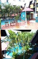 Accommodation Brisbane Hotels Motels ,Apartments