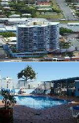 Centrepoint Resort Surfers Paradise