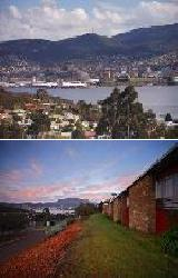City View Motel Hobart