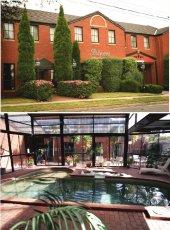 accommodation dandenong apartments hotels. Black Bedroom Furniture Sets. Home Design Ideas