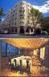 Devere Hotel Potts Point