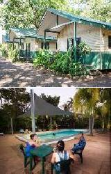 Discovery Holiday Parks Darwin