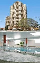 Fiori Apartments Parramatta