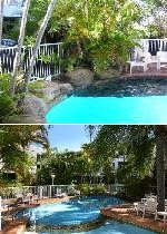 Headland Gardens Holiday Apartments Sunshine Coast