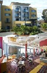 Quality Hotel Woden Accommodation
