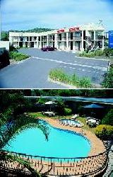 Jacksons Motor Inn Glen Osmond Accommodation