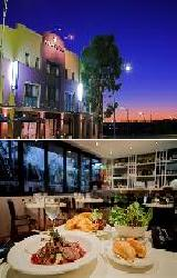 Joondalup City Hotel Accommodation Perth