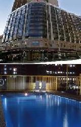 Accommodation Sydney Cbd Apartments Hotels