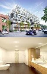iStay Precinct Apartments Adelaide
