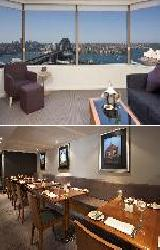 Quay West Suites Sydney CBD Accommodation