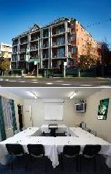 Quest Windsor Prahran Accommodation