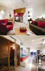 Quest on Chapel South Yarra Accommodation