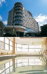 Rydges Parramatta Accommodation