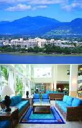 Rydges Tradewinds Hotel Cairns