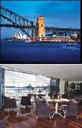 Sebel Pier One Sydney CBD