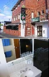 The Waratah Hotel Hobart