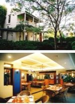 Windsor Hotel Brisbane